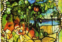 lukisan 13