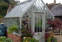 Sere /Greenhouse