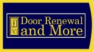 NorthWest Installers / From the contractor installer network to installation tips and videos, we have all things pet door installation related.