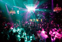 Body English Nightclub: Vegas Nightlife / Body English is an iconic venue in Sin City, notorious for its sensual ambiance and decadent vibe performing Electronic Dance Music, Indie, Top 40 radio hits, Mash-ups, and Rock n Roll.   / by iPartyinVegas