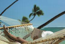 FIJI -  Shangri La Fijian Resort & Spa / Shangri La Fiji Resort & Spa