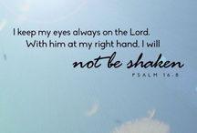 Bible ♥♥