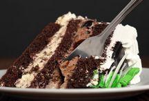 recheio de bolos