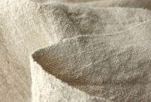 Textures naturelles
