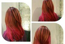 Jane Oh   KSY Hair Stylist / Kim Sun Young Hair & Beauty Salon   Los Angeles, CA