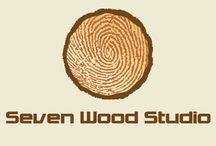 SevenWoodStudio / Pasja i zamiłowanie do drewna, jak również praca z zagranicznymi dystrybutorami były dla nas inspiracją i motywacją do spróbowania swoich sił na rynku polskim. Tak powstało Seven Wood Studio, razem ze swoimi, najwyższej jakości, produktami do wystroju i aranżacji Twoich wnętrz.