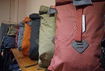 Taschen / Taschen, Rucksäcke, Portemonnaies, Clutches, Turnbeutel und noch mehr