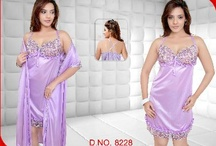 Night wear / Craffts.com Offers up to 25% discount on Night wear