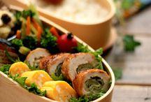 Meal_Bento