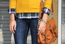 Fashion Design & Lifestyle