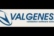 Validation Software solution