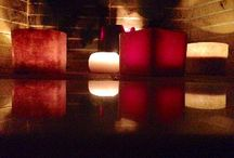 candles / My candles