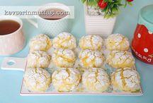 kurabiy