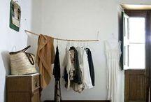 DIY mit Ästen / 25 Ideen, mit denen Du Äste und Treibholz in Dekoobjekte verwandelst