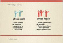 BURNOUT / Souffrance, stress et harcèlement ne sont pas une fatalité