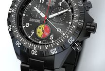 Watches / Some nice Watches