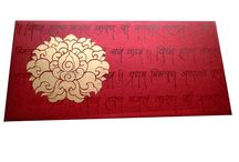 Gift Envleopes / Have a look at #LotusCardStudio lavish #GiftEnvelopes and buy them online at https://www.lotuscardstudio.com/shagun-envelopes-online