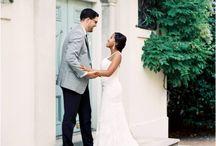 Fine Art Film Weddings Kim Stockwell Photography