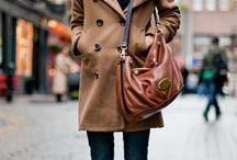 My Style / by Ivana Bubnjević