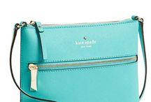 purses/wallets