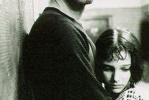 Léon & Mathilda