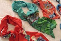 textil handmade design