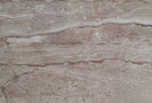 Marble for Home Decor / Get all details and pictures of different Indian Marbles. Stay tuned foe latest updates on marble.