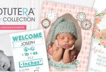 David Tutera Baby Collection