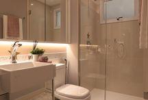 banheiro cassio