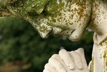 Rzeźba (3)