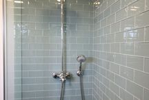 Bathroom Makeover Ideas / by W Schmidt