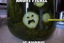 Funny?