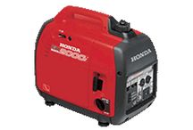 Portable Generators / Portable generators are great for providing electricity for camping, tailgating, emergency backup, and on the job site.