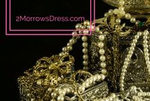 Shopping Guides - Women's Fashion and Accessories / Shopping Guides for Fashion and Accessories without breaking the bank.  Frugal shopping guides for saving money and getting the best value for your money.