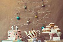 Inspiració Nadal