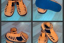 ayakkabı modellerı