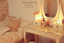 Bedroom Decor / Collect Ideas, create new atmosphere relax and enjoy !!!