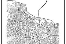 Cartographie