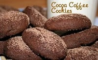 Coffee Recipes / by Ginger Lumpkin