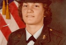 DELAWARE / Veterans missing from/while in the state of Delaware