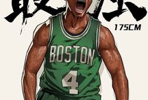 Nba pictures