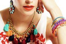 """Tone® Style"" / spring styles / by Rhonda Miotke"