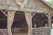 Wedding: Sept. The Summit / by Briana Ballard