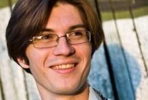 Requirement Javascript/Web Developer