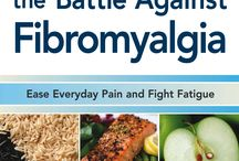 Beating Fibromialga