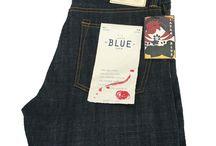 I nostri jeans