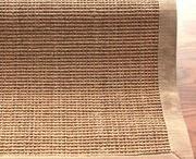 * rug / design / kesem boy * rug / design