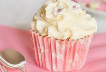 Cupcake & Cake Pops / Cupcake & Cake Pops