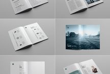 Design: Creative Print