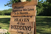Green Door Gourmet / A farm, store and event venue on 350 acres in Nashville, TN.